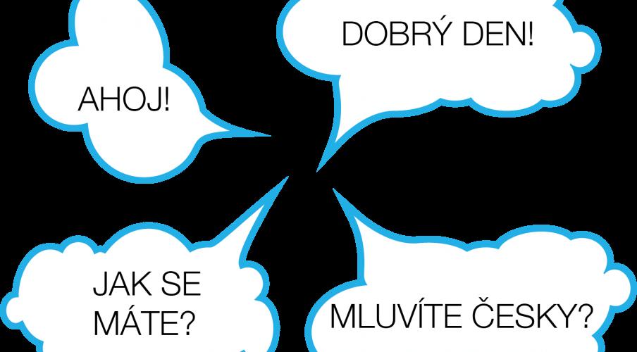 Corsi di lingua ceca individuali o di gruppo