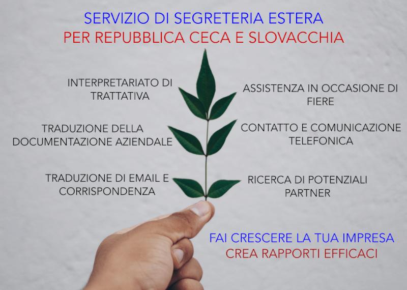 Segreteria_estera_volantino
