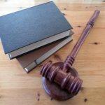 Asseverazione in tribunale